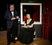 Et le Charme Opéra | Le Calepin