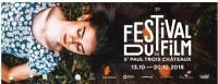 Ciné Rencontre - Impulso de Emilio Belmonte | Festival du Film de St Paul Trois Châteaux