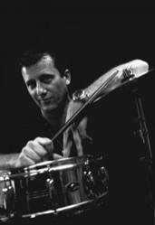 Copie de Concert Jazz - Tribute to Michel Petrucciani