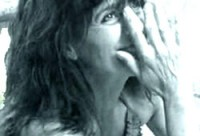 50 ans ET ALORS ? de Nathalie Louis-Cartoux | théâtre du Rond Point Valréas