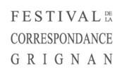 """24ème édition Festival de la Correspondance - Grignan - """"Les années 50 en France"""""""