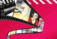 Festival de cinéma de Pierrelatte - 11ème édition
