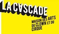 Les clowns « bricolent » leur cinéma  par Les Nouveaux Nez & Cie .. | La  Cascade